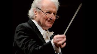 Handel Messiah By Sir Colin Davis London Symphony Orchestra 1966