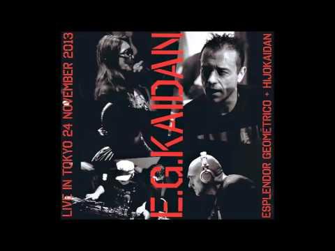 Hijokaidan Legendary Live Collection Of Hijokaidan Vol.4