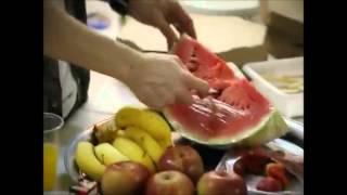 Watch Michel Telo Love Song video