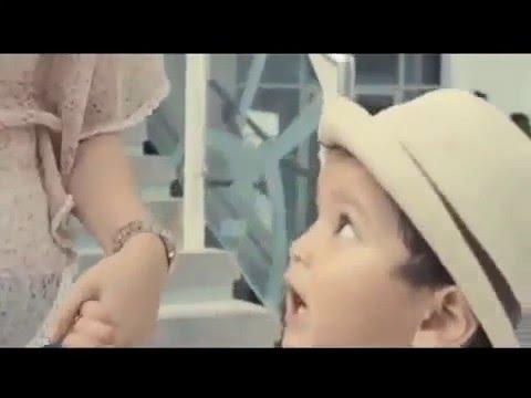 Bebelac - versi 1 medley You're My Everything - Iklan Unik Indonesia