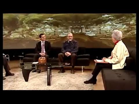 Discutamos México ~ Liberales y Conservadores ~ (2 de 6)
