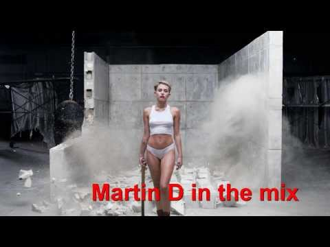 Dance Charts December 2013 Megamix part2 (Miley Cyrus,Rihanna,KatyPerry,Macklemore)