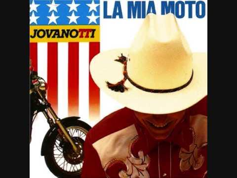 Jovanotti - Scappa Con Me