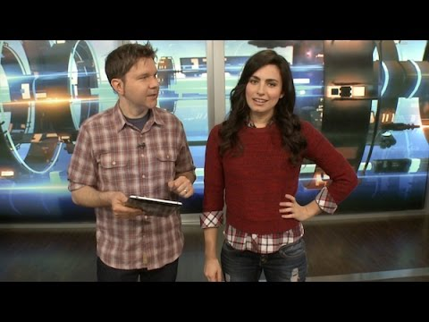 EP Daily Full Show - April 10, 2015