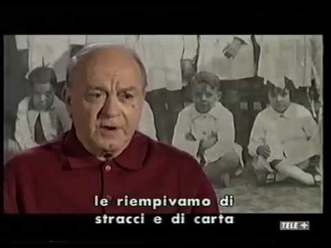 ALFREDO DI STEFANO -