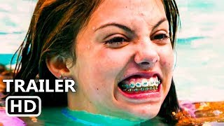 EIGHTH GRADE Trailer (2018) Teen Comedy Movie HD