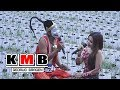 KELINCI UCUL   PODANG KUNING   LALI JANJINE   KMB MUSIC