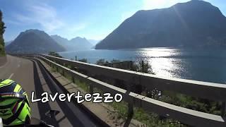 Shall We Travel? - Lavertezzo, Switzerland
