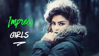 Top 5 Ringtones To Impress Girls 2019 |With Download Links||