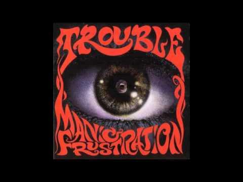 Trouble - Fear