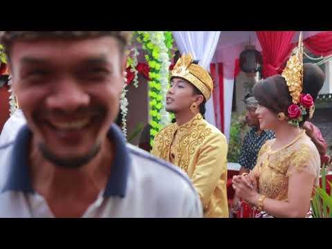 Carik wedding