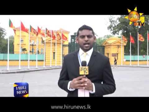 ranil wickramasinghe|eng