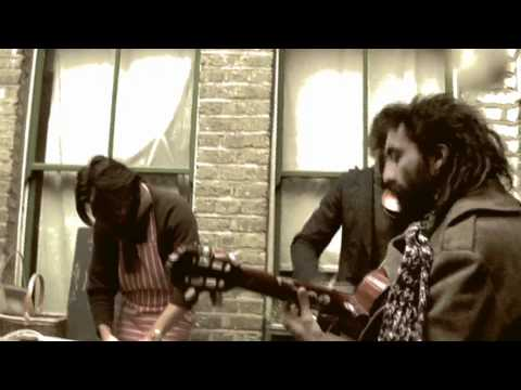 The Turbans - City Sessions