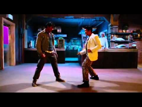Muay Thai Fight Scenes From Tom-yum-goong By Tony Jaa video
