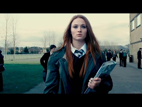 ANOTHER ME Trailer (Game of Thrones' 'Sansa Stark' Sophie Turner - 2014)