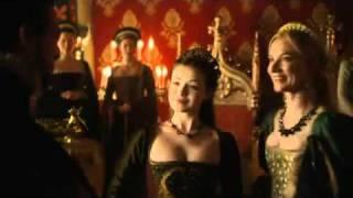 THE TUDORS~背徳の王冠~ シーズン2 第9話