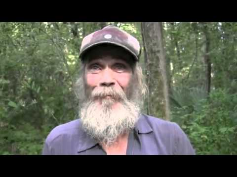 The Guist Brothers-Swamp People