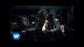 Ty Dolla $ign ft. Lil Wayne & The-Dream - Love U Better