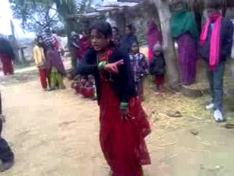 Hot Sexy Bhojpuri. Hd Song video