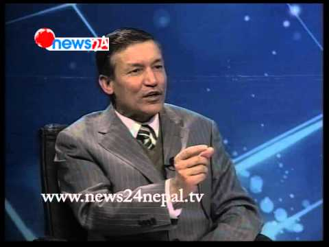 DISCUSSION ABOUT GOVERNMENT DECISION FROM 6 AM TO 6 PM - CHAA PRASNA