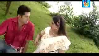 Shorif uddin    o mor adorer moiury tumi poira lal shari     YouTube