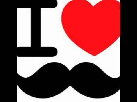 Yo Amo Los Mostachos~~ - YouTube