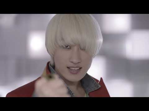 Super Junior 슈퍼주니어_Mr.Simple_MUSICVIDEO