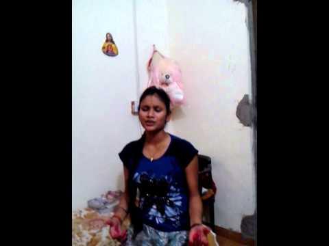 download lagu Roshni Audition gratis