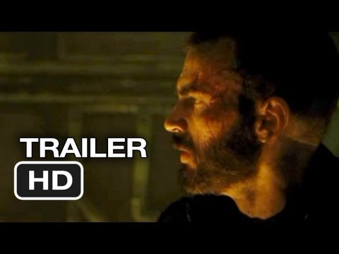 Snowpiercer Full Movie