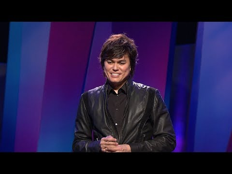 Joseph Prince - God's Plan To Bless You - 02 Mar 14 video