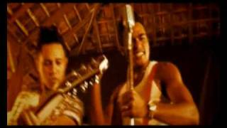 Download Lagu The Hydrant Bali Bandidos video by Erick EST Gratis STAFABAND