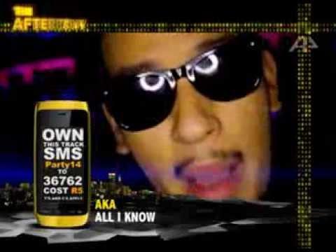 AKA - All I Know