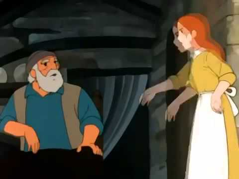 مغامرات بيل و سيبستيان ـ الحلقة 4 كاملة HD Bel Wa Sabstean