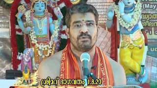 Dhanyam - Dhanyam Mama Jeevanam - Vol 07 - Part 4 of 4