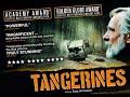 Zaza Urushadze: Tangerines (Мандарины) 2013.  Trailer.