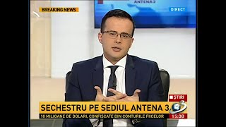 download musica Antena 3 Spală Creiere