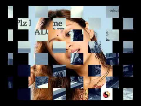 Ek Bar Kaho Tum Meri Ho =YouTube