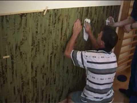 hand wallpaper. Hand Wallpaper Videos | Hand