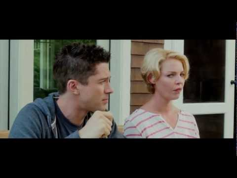 The Big Wedding Trailer Official - Katherine Heigl, Diane Keaton