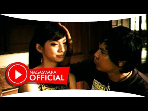 Wali Band - Baik Baik Sayang - Official Music Video - Nagaswara video