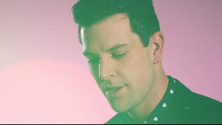 Chris Mann - L.O.V.E.