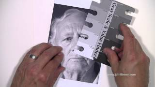 Amazing Illusions Will Help Your Realistic Drawing