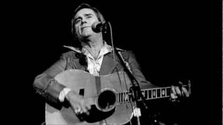 Watch George Jones Still Doin