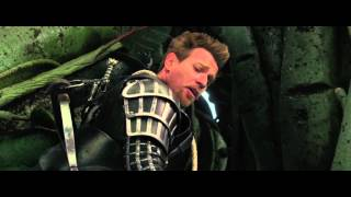 Jack The Giant Slayer (2013) Official Trailer 2 [HD]