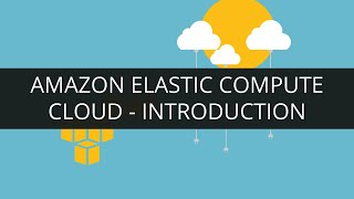 AWS EC2 Tutorial | AWS Elastic Compute Cloud Tutorial | AWS Services | Edureka