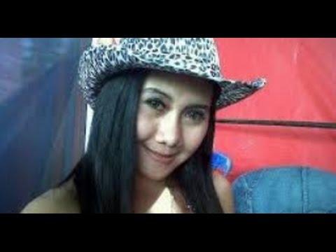 download lagu New Pantura BERDARAH LAGI ~ Norma Silvia gratis