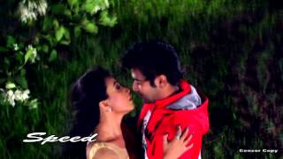 Valobashar Challenge 2015 Bangla Movie Full Trailer By Raj Niloy & Chandni HD