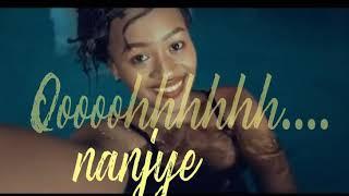 Ma vie by social mula official lyrics