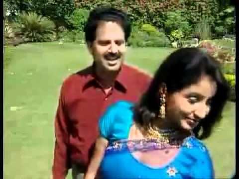 Goriya Chand Ke  By Bharat Sharma Vyas Bhojpuri Song .mp4 video
