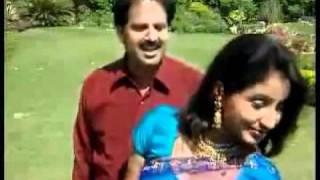Goriya Chand Ke  by Bharat Sharma Vyas Bhojpuri Song .mp4